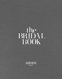THE BRIDAL BOOK