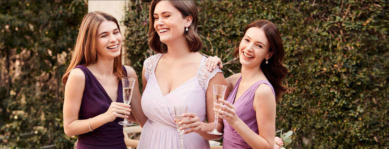 bridesmaid dresses gowns 100 colors david s bridal