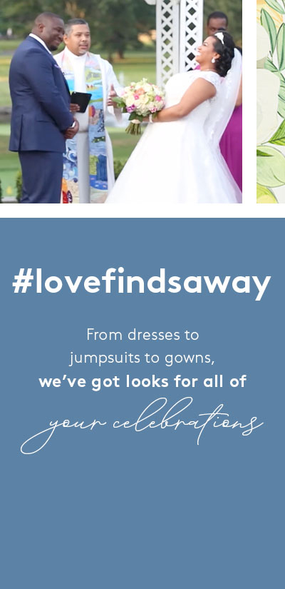 lovefindsaway - Your true love story... is our love story