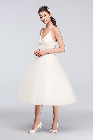 ebcc38a69 Shapewear Guide  What to Wear Under Your Wedding Dress